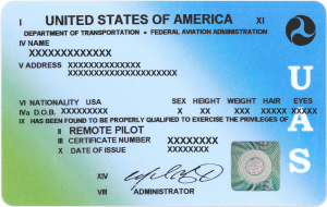 UAS-Certificate-Front-300x190