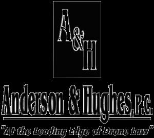 Anderson & Hughes logo