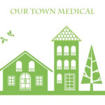 Our Town Medical logo